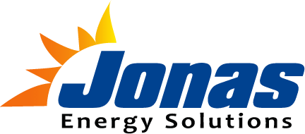 Jonas Energy Solutions