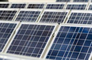 solar-panel-setup