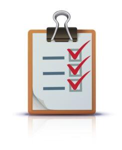 animated-checklist-on-clipboard