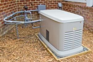 generator-outside-home